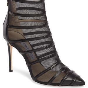 ac3b2348714 Women s Jimmy Choo Shoes
